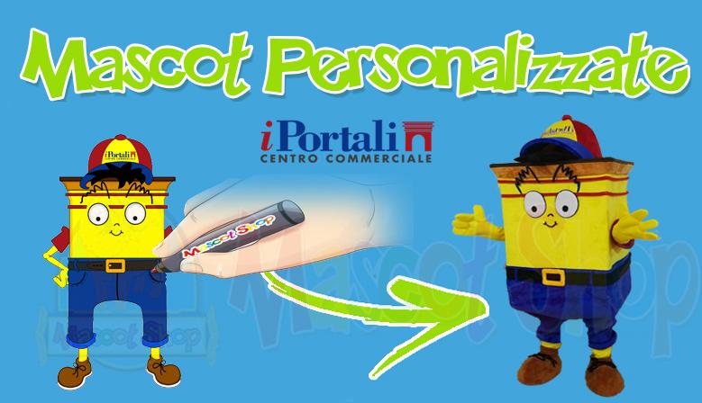 cc i portali