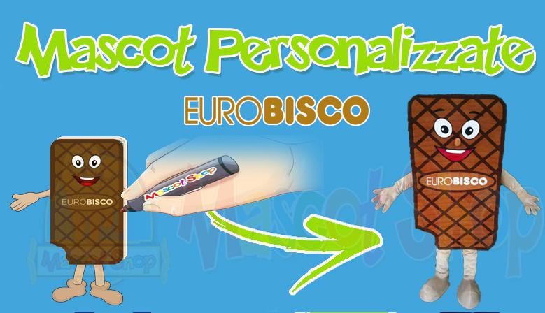 euro bisco